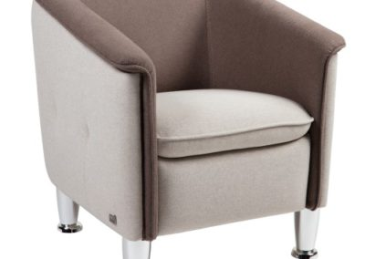 fauteuil-orchidee