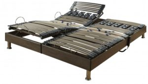 sommier relaxation S97